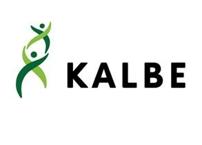 Kalbe International