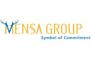 Mensa Group